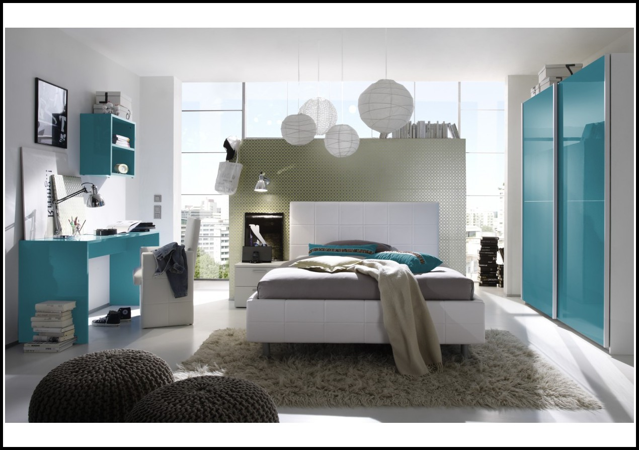 bett 140x200 komplett schweiz betten house und dekor galerie re1ld5m12p. Black Bedroom Furniture Sets. Home Design Ideas