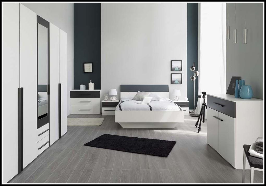 bett 140x200 komplett weis betten house und dekor. Black Bedroom Furniture Sets. Home Design Ideas
