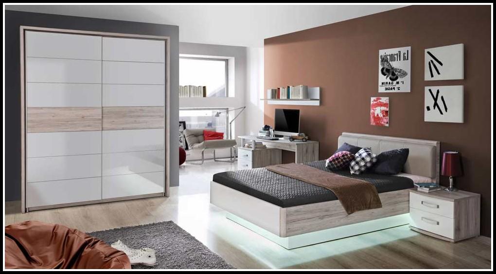 bett 140x200 komplett betten house und dekor galerie qmkjmnvrk5. Black Bedroom Furniture Sets. Home Design Ideas