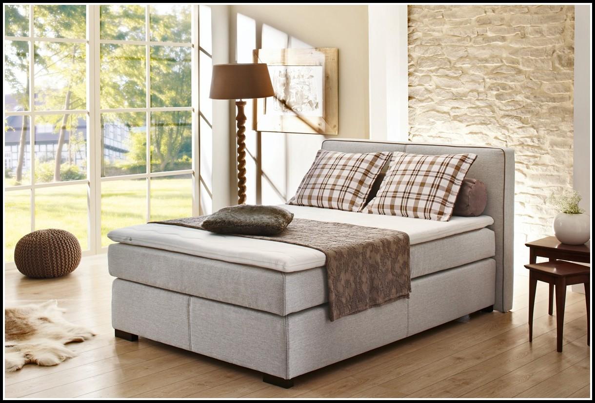 bett 140x200 mit bettkasten gunstig betten house und dekor galerie jxrda9zkpr. Black Bedroom Furniture Sets. Home Design Ideas