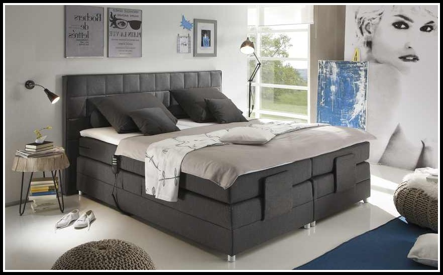 bett 140x200 mit lattenrost und matratze gunstig betten house und dekor galerie xp1ogd21dj. Black Bedroom Furniture Sets. Home Design Ideas