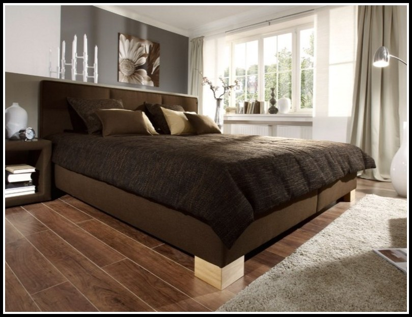 bett 140x200 mit lattenrost und matratze download page. Black Bedroom Furniture Sets. Home Design Ideas