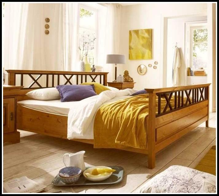 bett 140x200 mit matratze und lattenrost gunstig download page beste wohnideen galerie. Black Bedroom Furniture Sets. Home Design Ideas