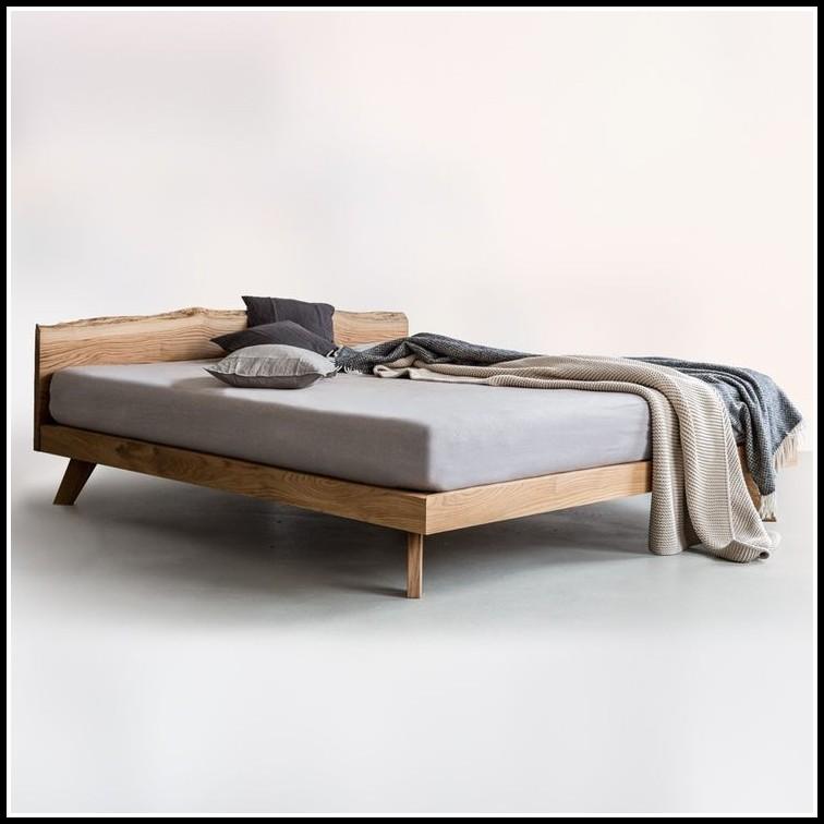 bett 140x200 mit matratze und lattenrost gebraucht download page beste wohnideen galerie