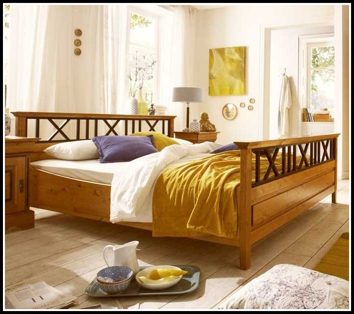 Bett 140x200 weis mit lattenrost und matratze gunstig for Wohnideen gunstig