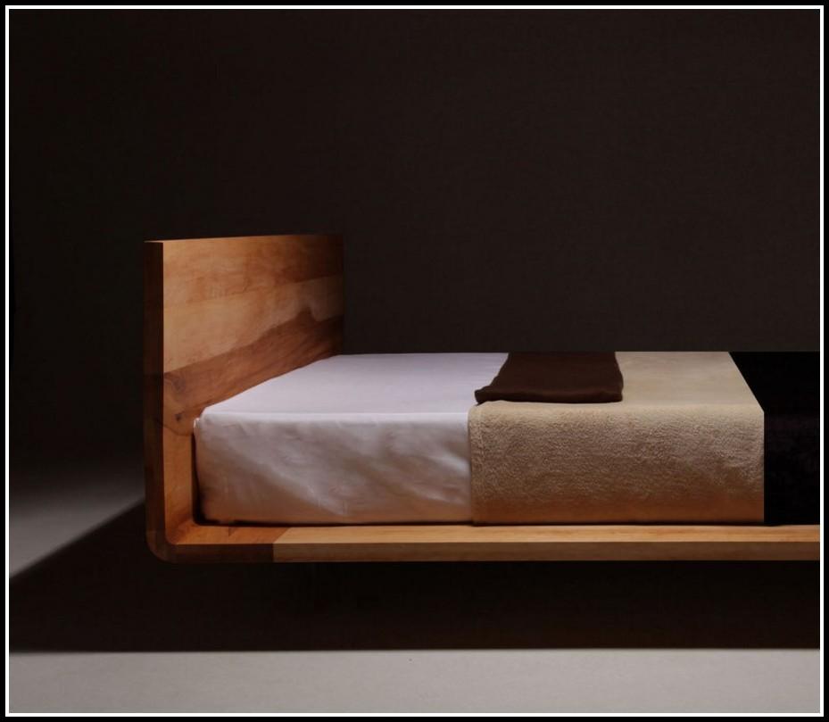 bett 180x200 komplett preisvergleich betten house und dekor galerie yrrxwyg1ga. Black Bedroom Furniture Sets. Home Design Ideas