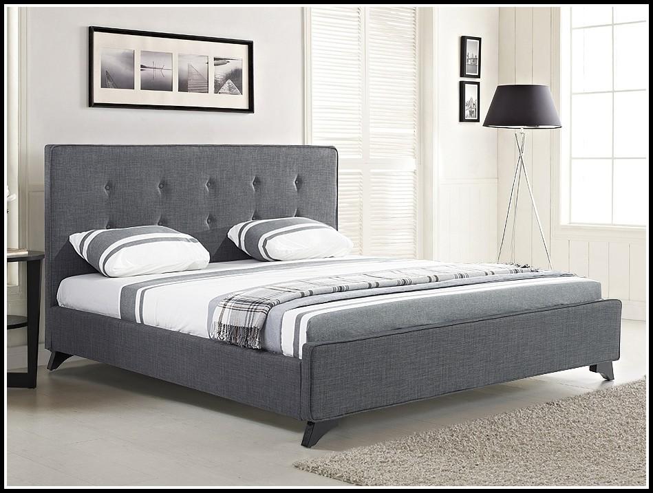 bett 180x200 mit matratze und lattenrost gunstig betten house und dekor galerie gekgywp1xo