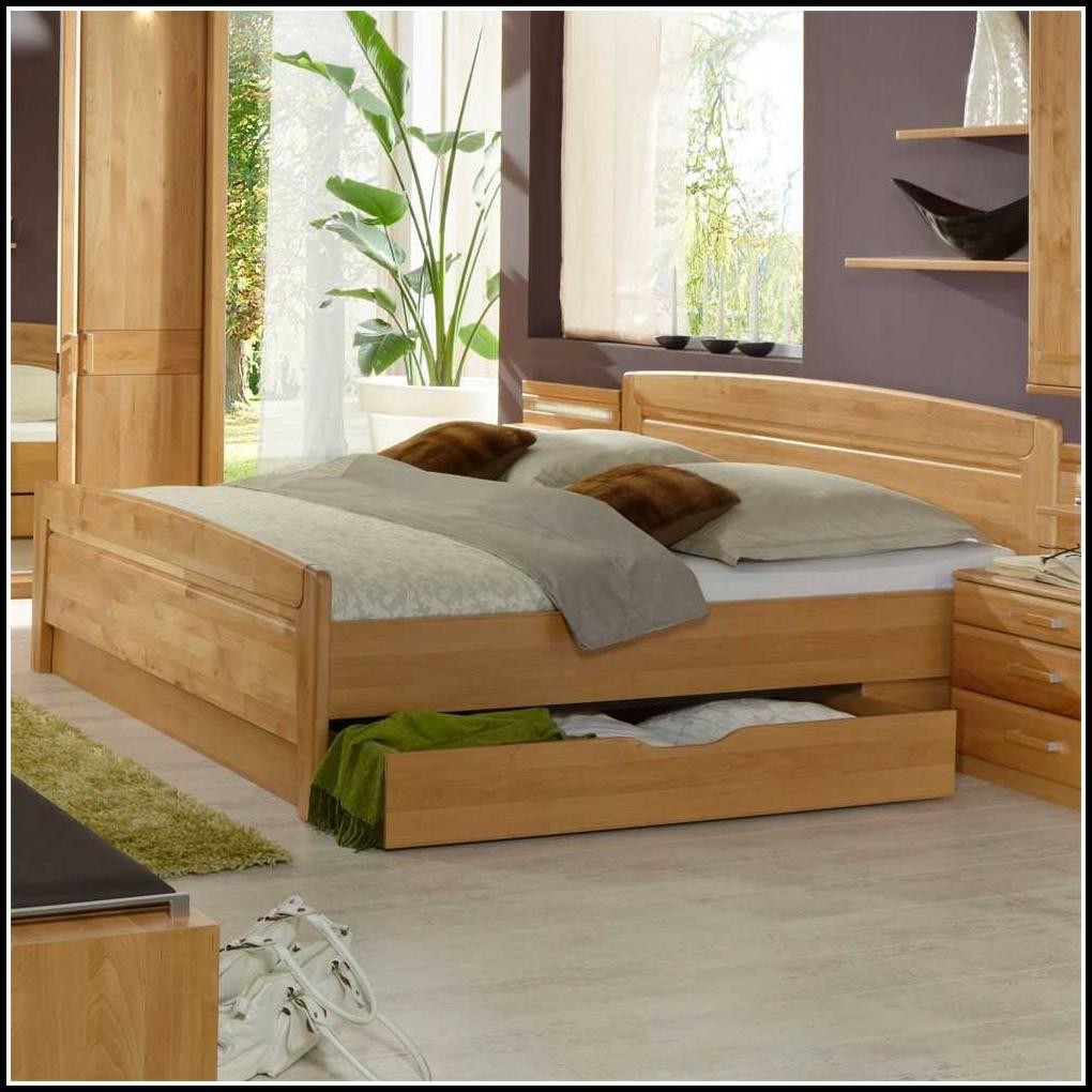 Bett 200x200 Bettkasten