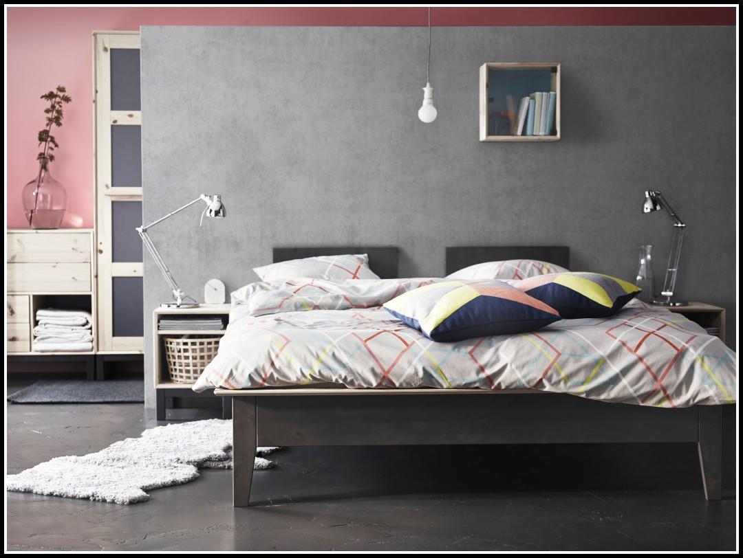 bett 200x200 ikea betten house und dekor galerie re1qnxpryd. Black Bedroom Furniture Sets. Home Design Ideas