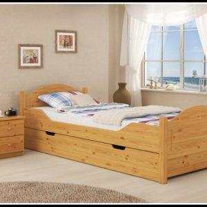 bett buche 140x200 bettkasten betten house und dekor galerie ko1zp2ak6e. Black Bedroom Furniture Sets. Home Design Ideas