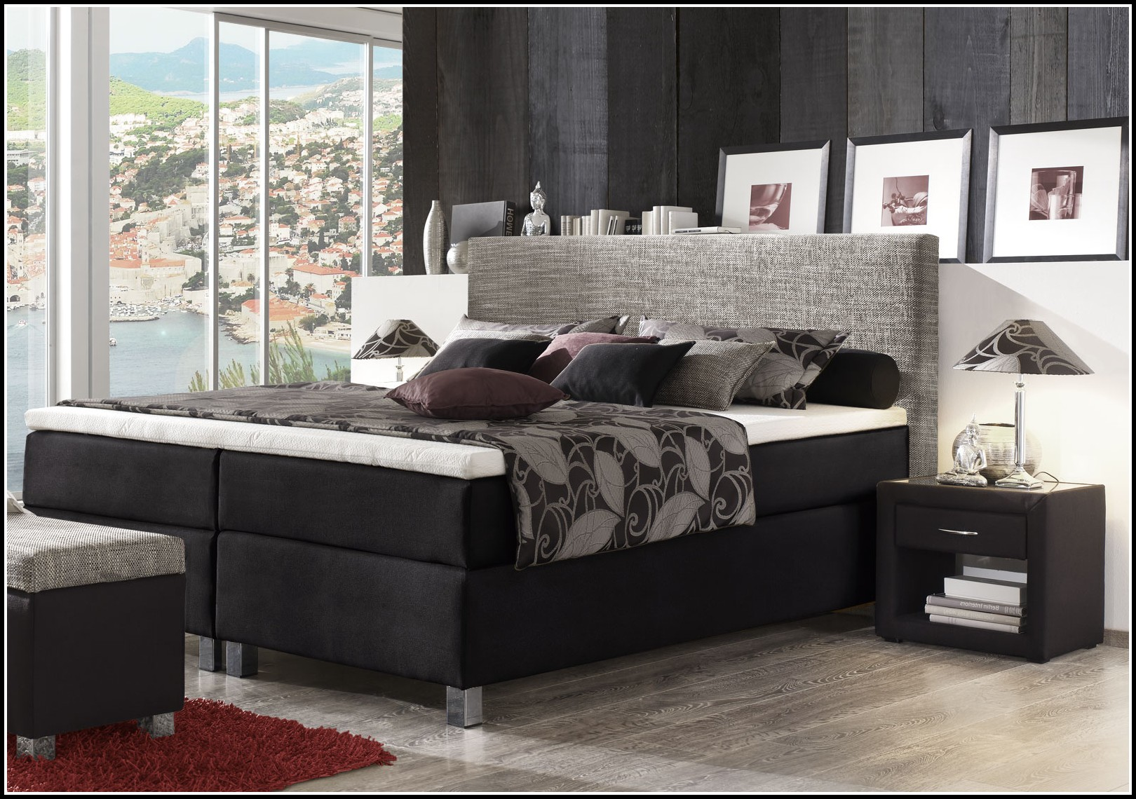 bett auf rechnung als neukunde download page beste wohnideen galerie. Black Bedroom Furniture Sets. Home Design Ideas
