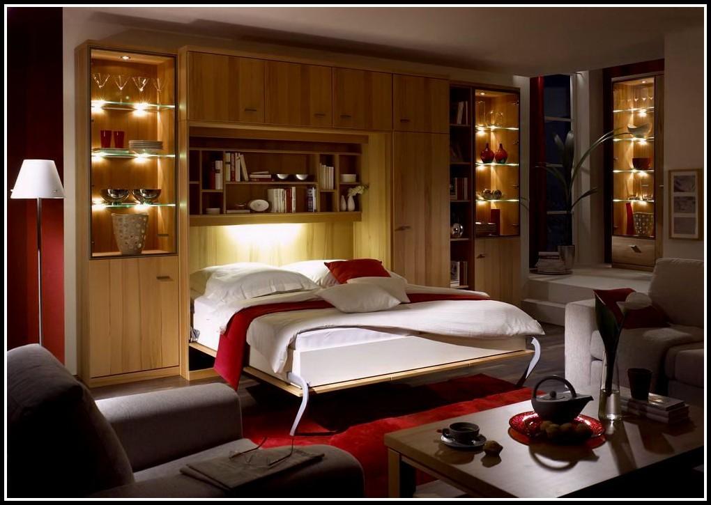 bett auf rechnung bestellen als neukunde betten house. Black Bedroom Furniture Sets. Home Design Ideas