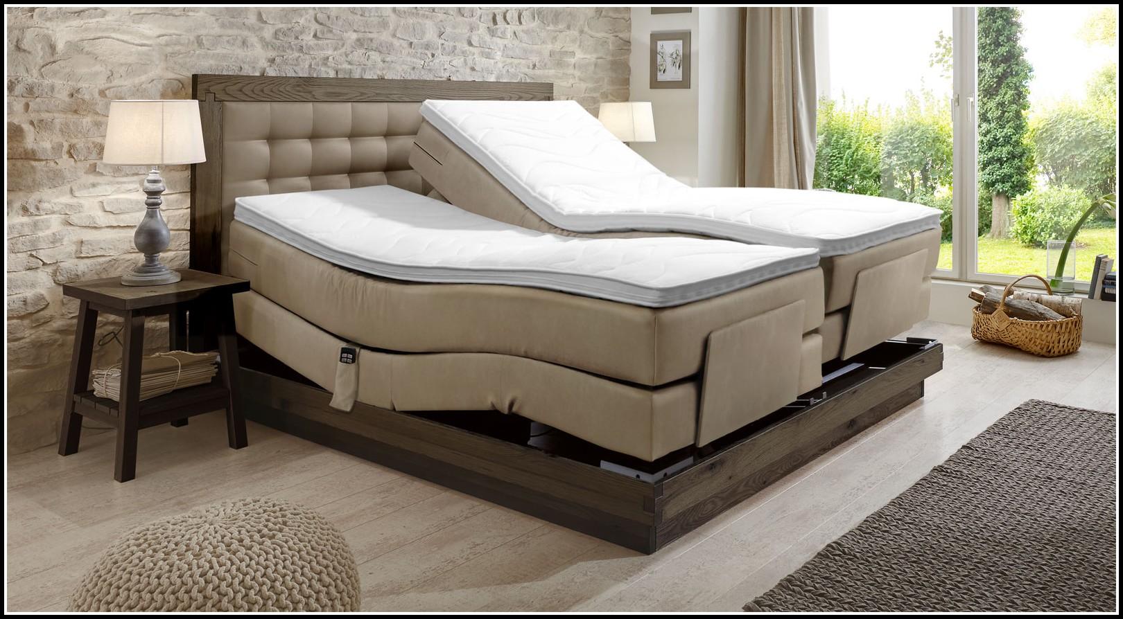 bett auf rechnung kaufen betten house und dekor. Black Bedroom Furniture Sets. Home Design Ideas