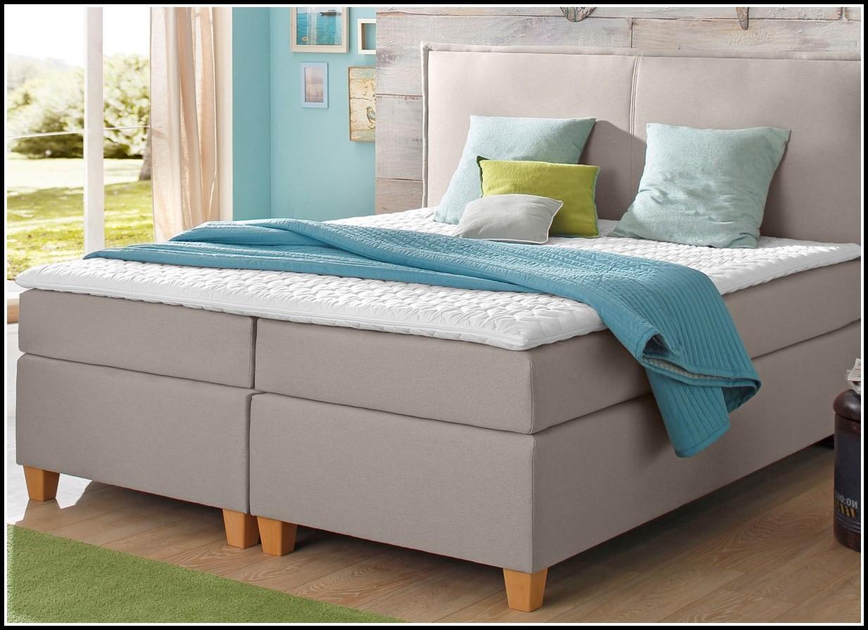 bett auf rechnung ohne bonitat betten house und dekor. Black Bedroom Furniture Sets. Home Design Ideas