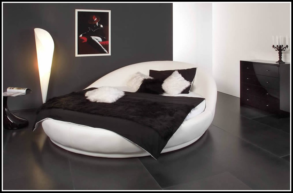 bett auf rechnung ohne schufa betten house und dekor. Black Bedroom Furniture Sets. Home Design Ideas