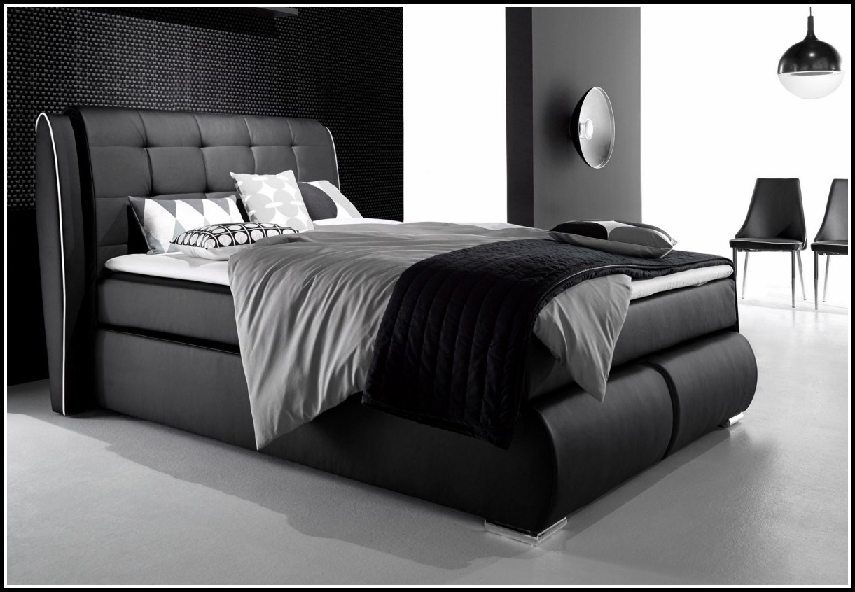 bett auf rechnung trotz negativer schufa betten house. Black Bedroom Furniture Sets. Home Design Ideas