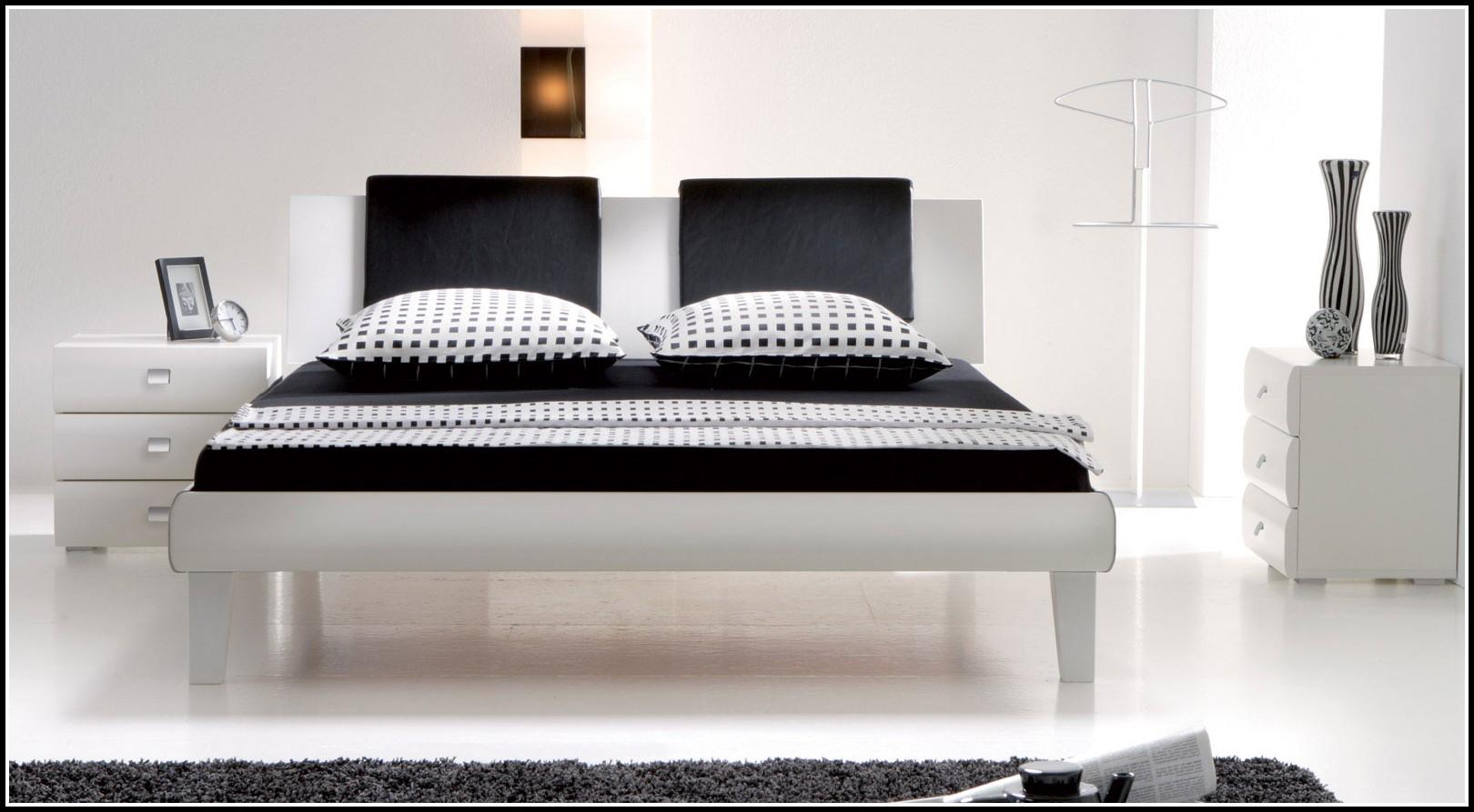 bett auf rechnung download page beste wohnideen galerie. Black Bedroom Furniture Sets. Home Design Ideas