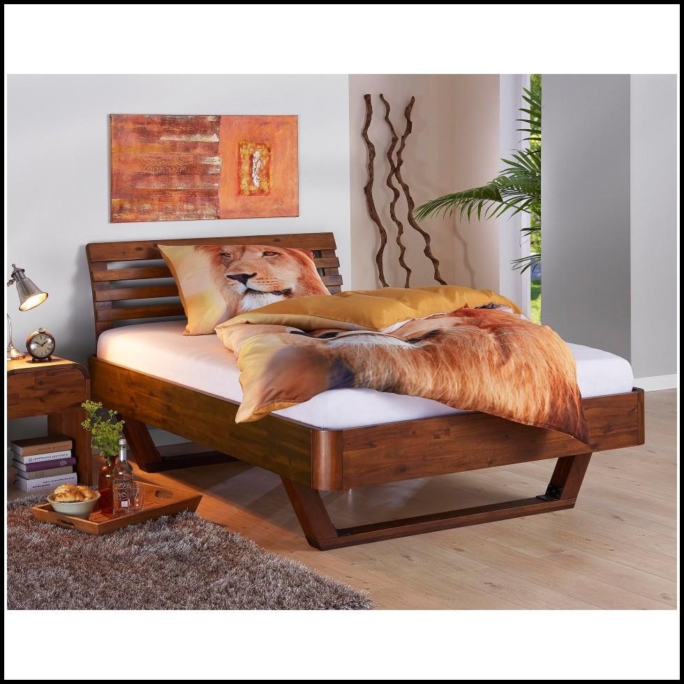 Gm Wohndesign Erfahrung: Bett Danisches Bettenlager Erfahrung