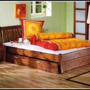 Bett Danisches Bettenlager Gebraucht