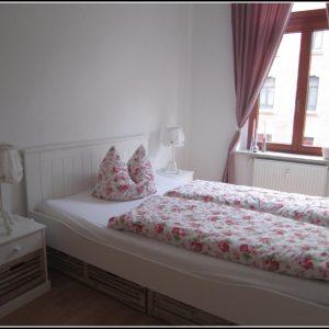 Bett Danisches Bettenlager Paulina
