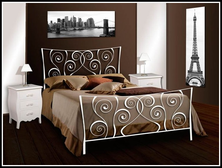 bett ebay kleinanzeigen dresden betten house und dekor galerie qokbobewoe. Black Bedroom Furniture Sets. Home Design Ideas