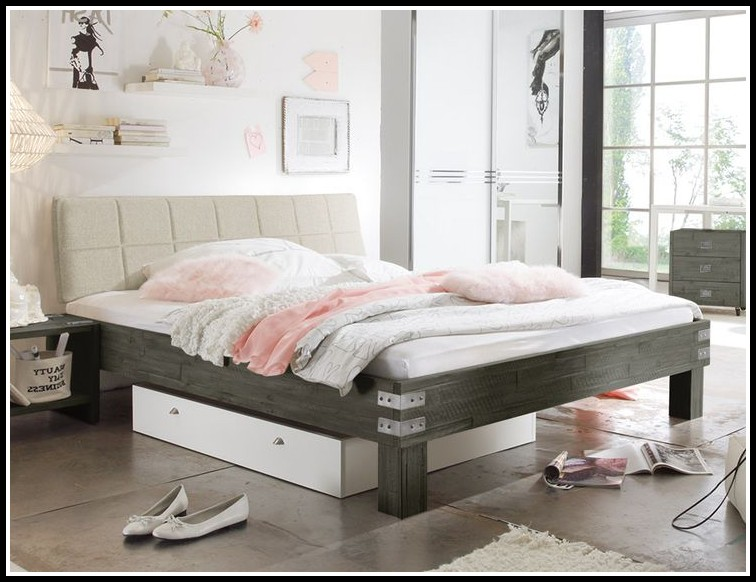 bett ebay kleinanzeigen lustig betten house und dekor. Black Bedroom Furniture Sets. Home Design Ideas
