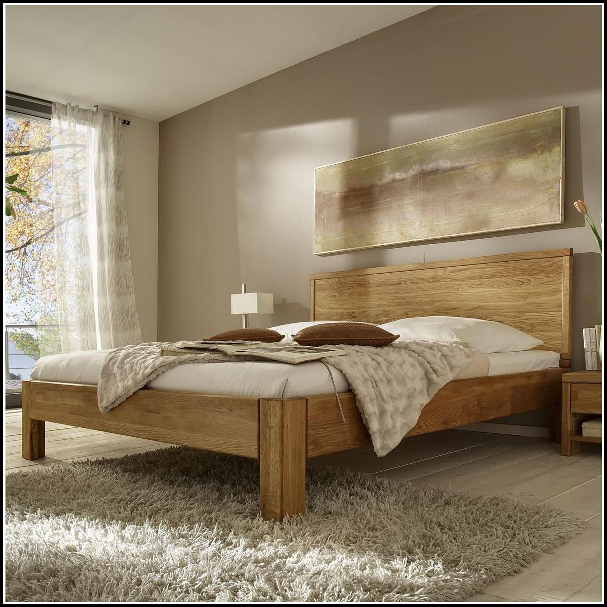 bett eiche massiv 200 x 200 betten house und dekor galerie jlw8wwqkeq. Black Bedroom Furniture Sets. Home Design Ideas