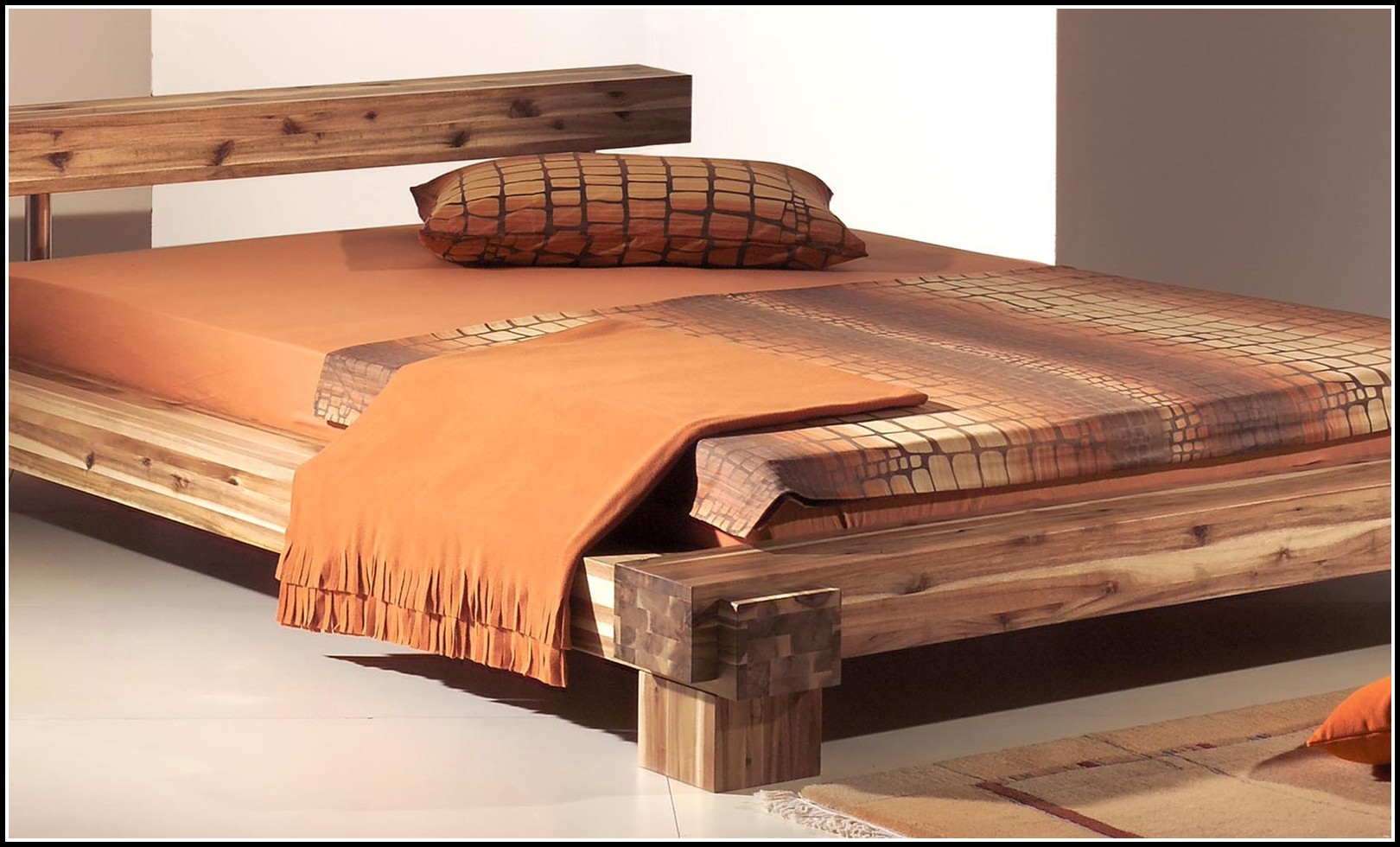 bett eiche massiv danisches bettenlager betten house und dekor galerie rzkkkkdkmz. Black Bedroom Furniture Sets. Home Design Ideas