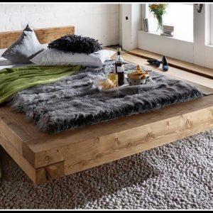 Schlafzimmer Eiche Massiv Gebraucht Schlafzimmer House Und Dekor