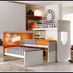betten fur kleine jungs, bett fur kleine jungs - betten : house und dekor galerie #yrrxwlj1ga, Design ideen