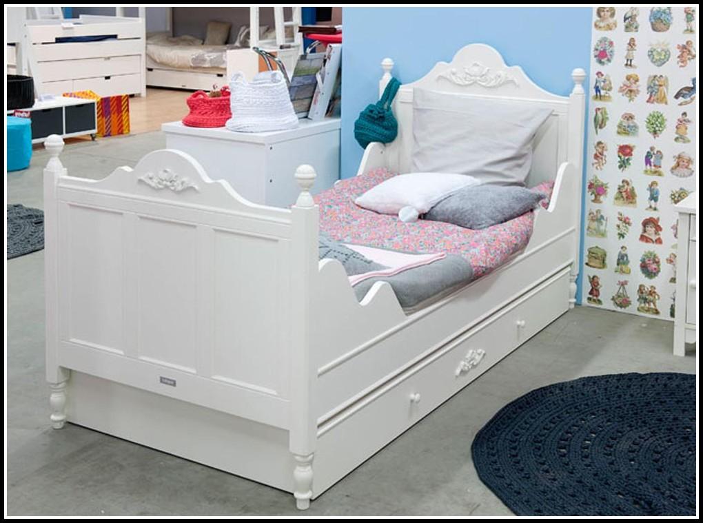 Bett Fur Madchen 90x200