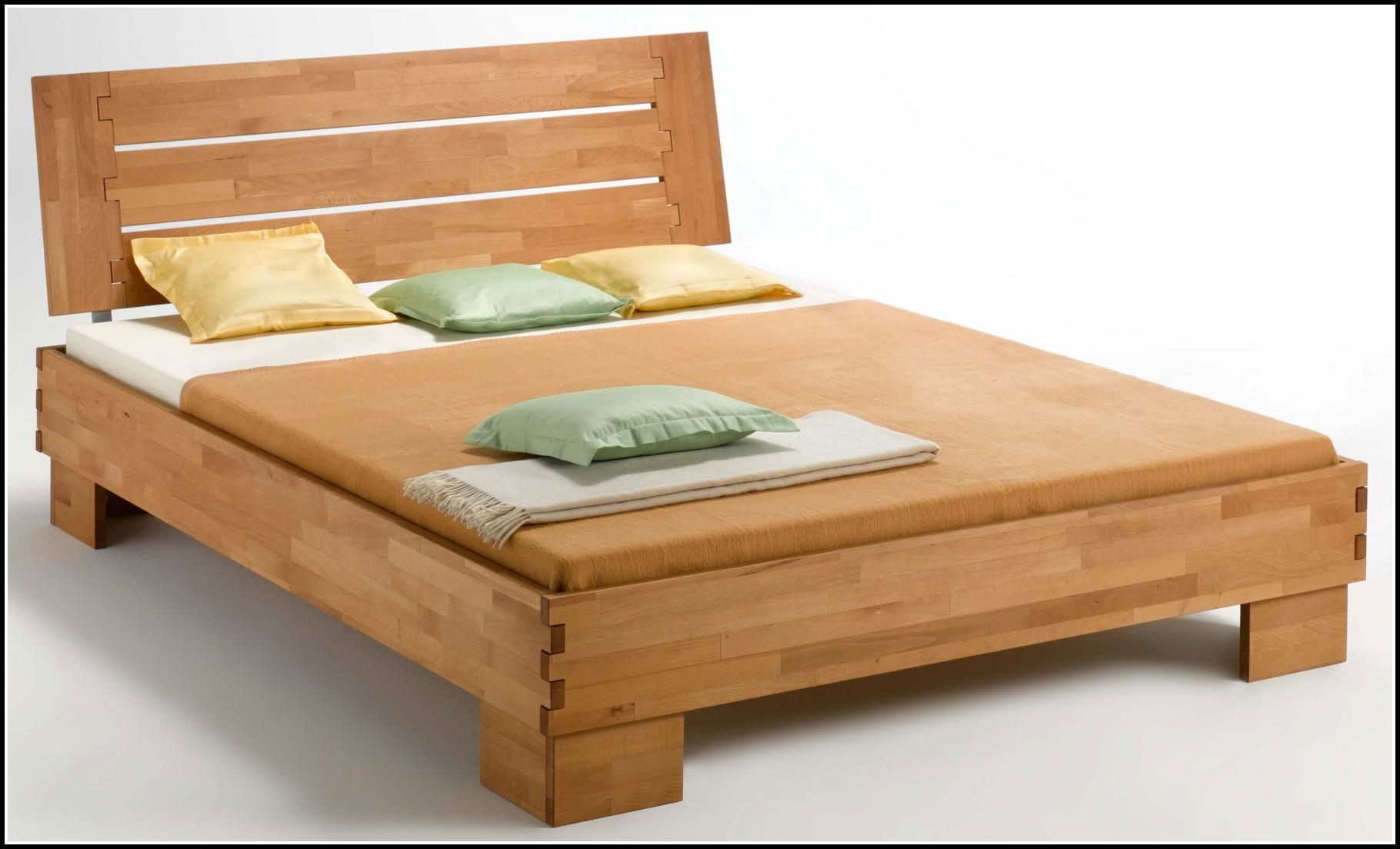 Betten : House Und Dekor