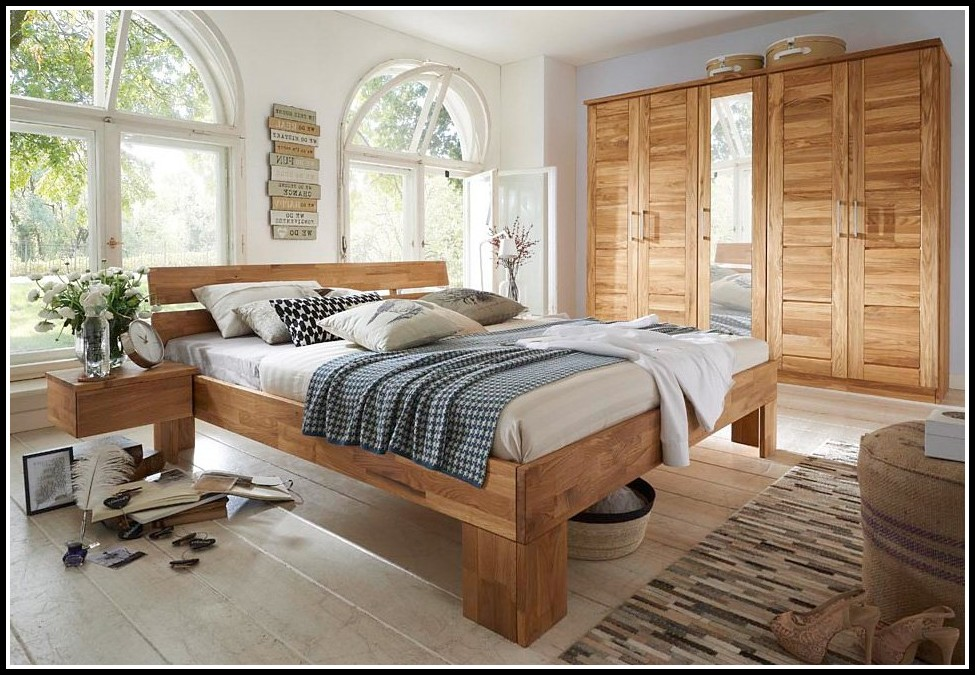 bett home affaire madrid betten house und dekor galerie xg12m2nwmz. Black Bedroom Furniture Sets. Home Design Ideas