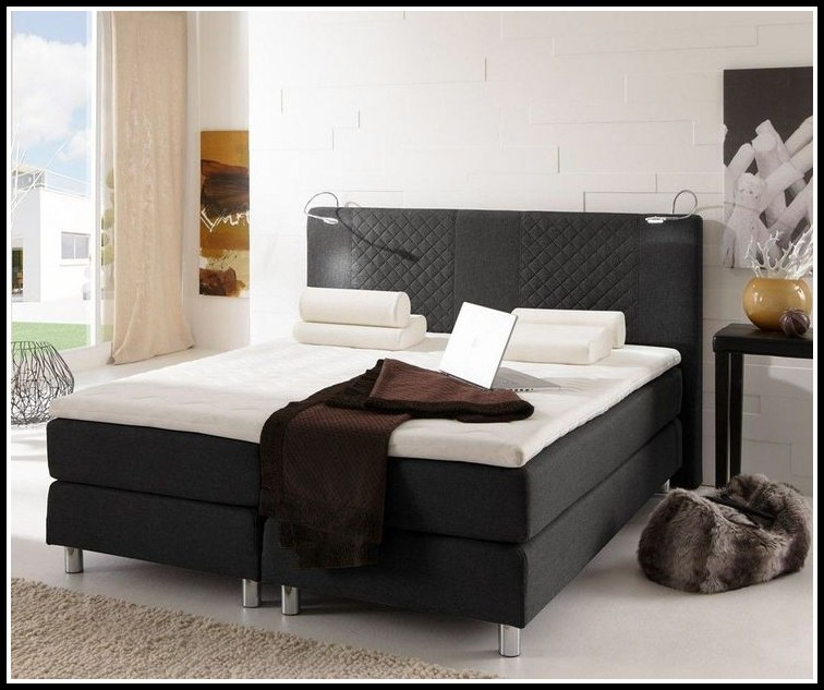 bett komforthohe 60 cm betten house und dekor galerie qmkjj40kk5. Black Bedroom Furniture Sets. Home Design Ideas