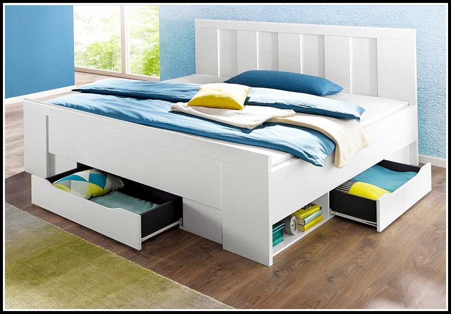 bett komplett 140x200 ikea betten house und dekor galerie 5ek6wnkwop. Black Bedroom Furniture Sets. Home Design Ideas