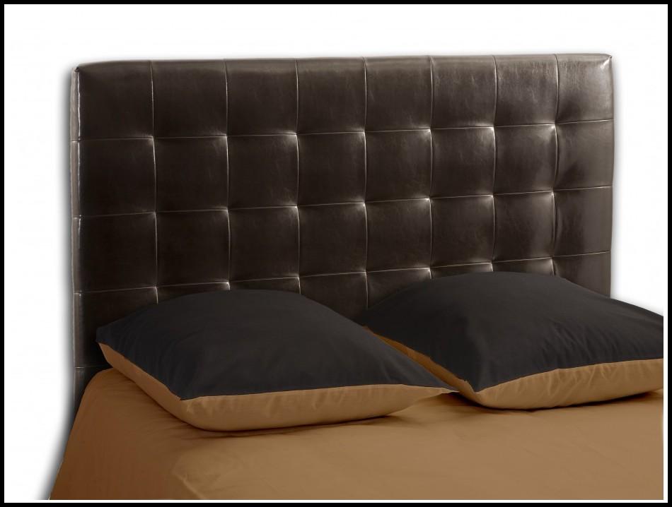 bett kopfteil gepolstert kaufen betten house und dekor galerie a2kn92dr3j. Black Bedroom Furniture Sets. Home Design Ideas