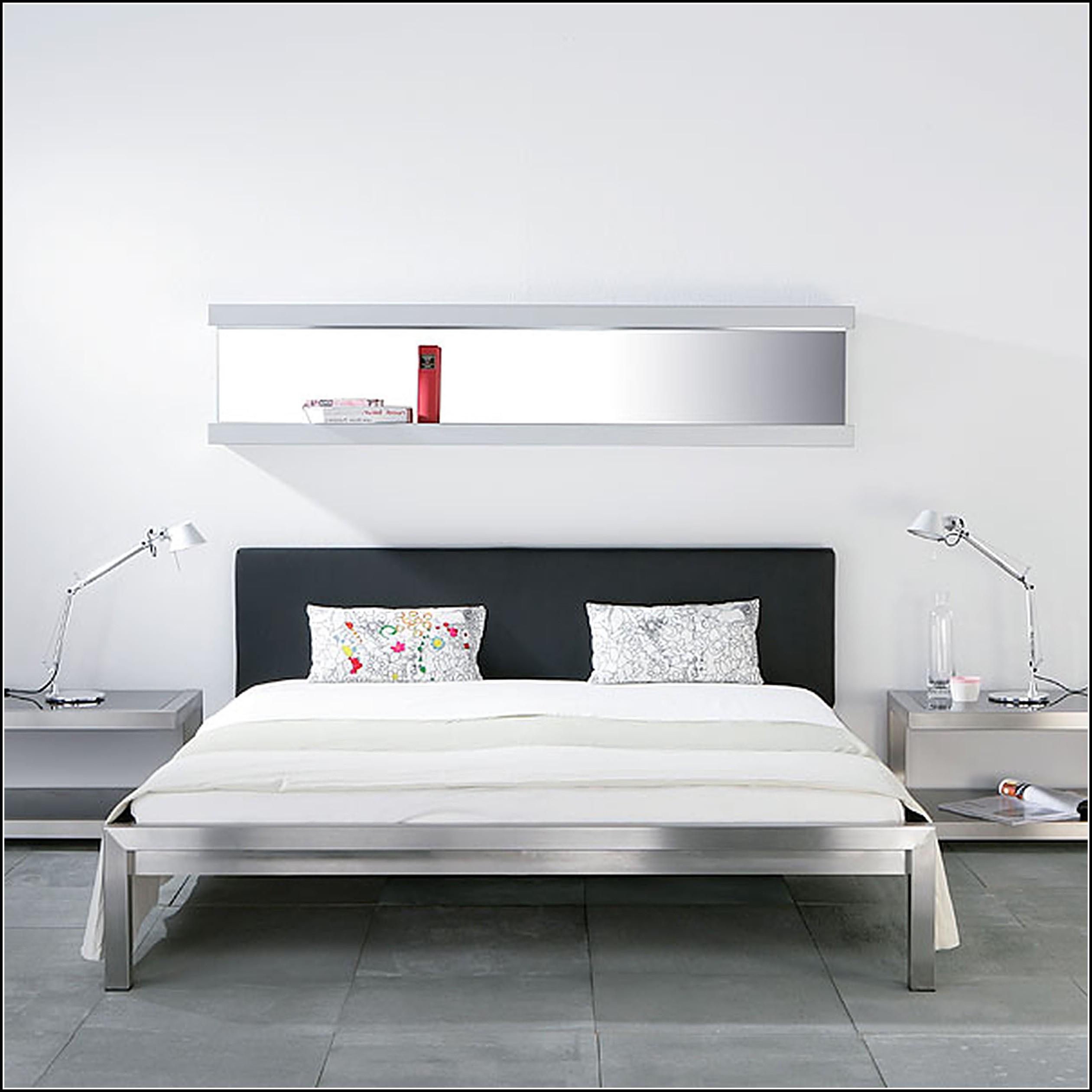 bett kopfteil gepolstert betten house und dekor. Black Bedroom Furniture Sets. Home Design Ideas