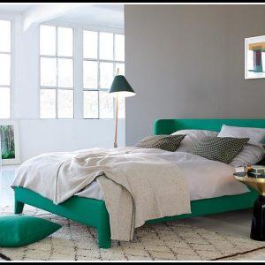 bett machen englisch, betten machen englisch - betten : house und dekor galerie #zk13j8zwdg, Design ideen