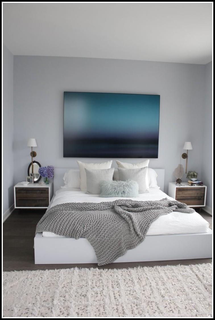 bett malm ikea 180x200 betten house und dekor galerie apwegejrnm. Black Bedroom Furniture Sets. Home Design Ideas