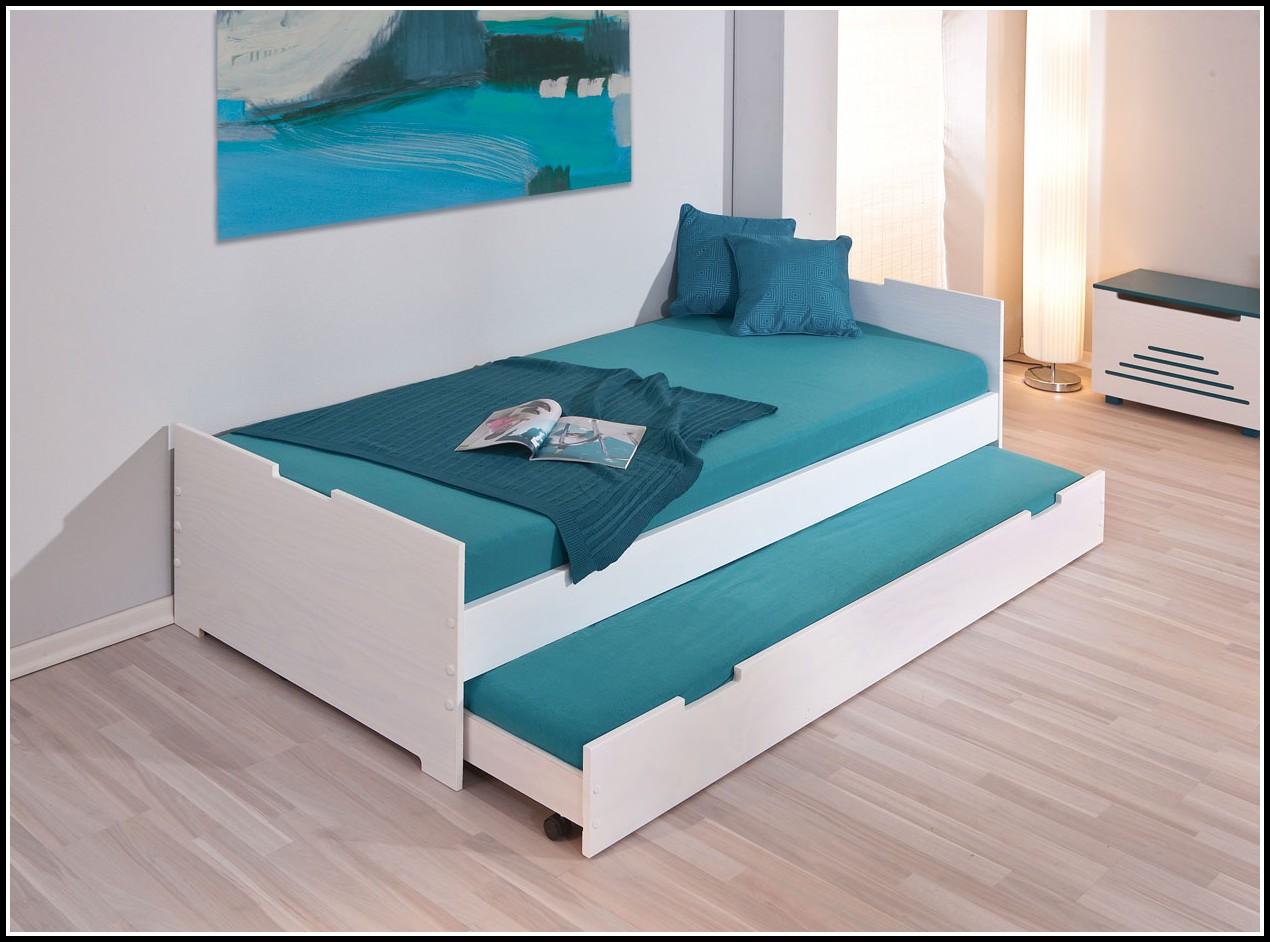 bett mit bettkasten 90x200 ikea betten house und dekor. Black Bedroom Furniture Sets. Home Design Ideas