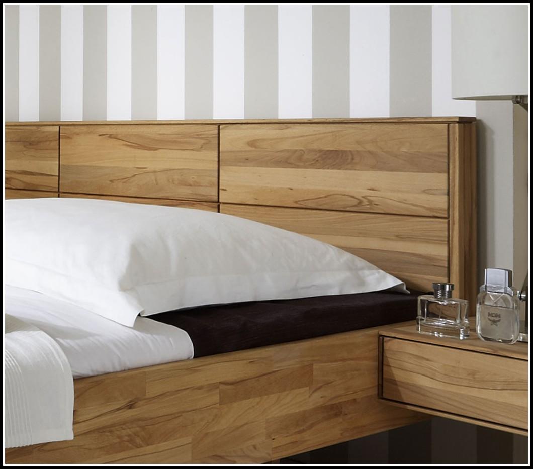bett mit kopfteil ablage betten house und dekor. Black Bedroom Furniture Sets. Home Design Ideas