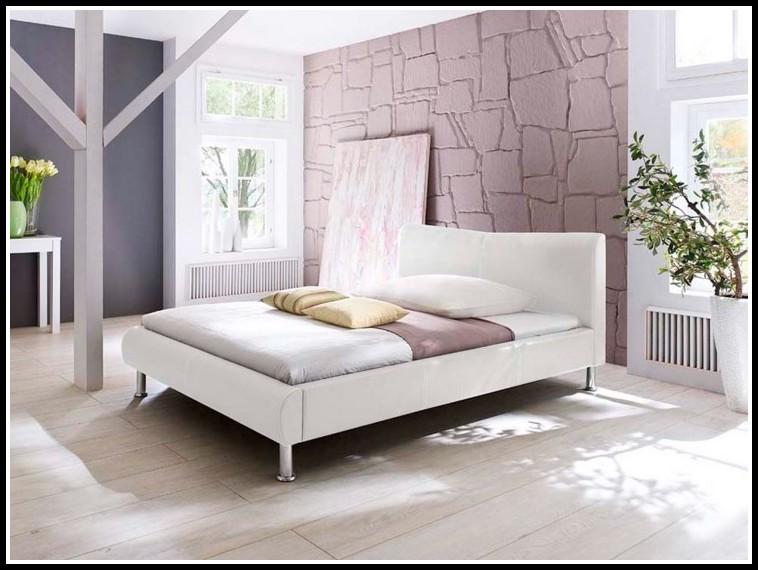 bett mit matratze und lattenrost 140x200 gunstig betten house und dekor galerie qd1zdrvk7p