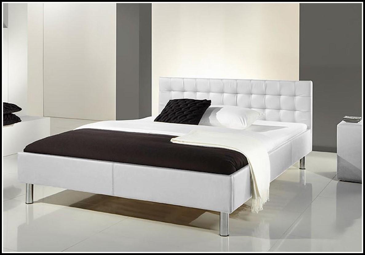 Bett-mit-matratze-und-lattenrost-140x200-poco Download
