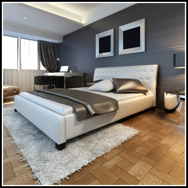 bett mit matratze und lattenrost 180x200 download page beste wohnideen galerie