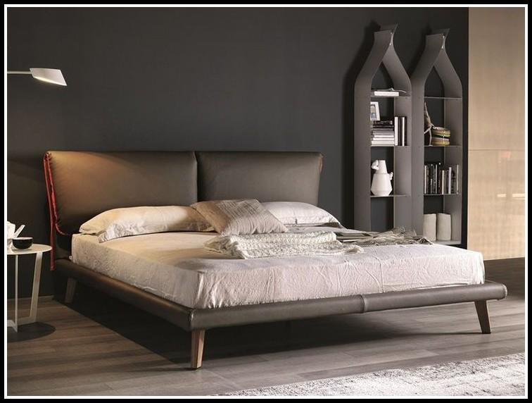 Bett Mit Schubladen 140x200 Gebraucht