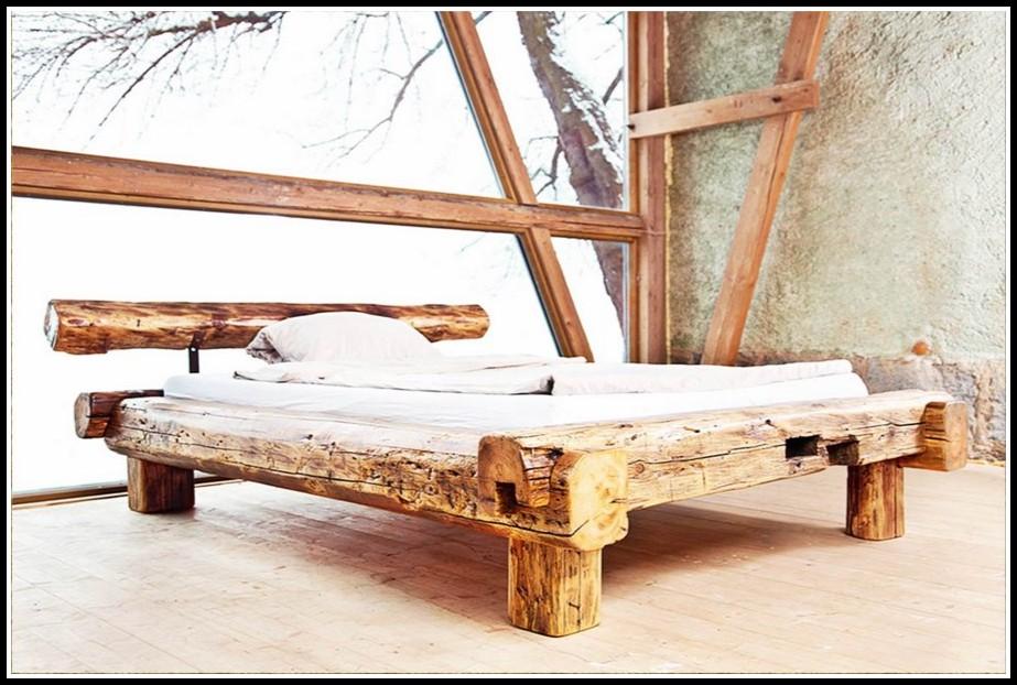 bett mit stauraum 140x200 selber bauen betten house. Black Bedroom Furniture Sets. Home Design Ideas