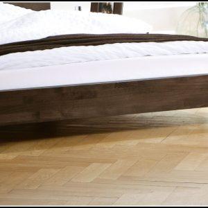 Bett Ohne Rahmen Und Auflagen Bedeutung Betten House Und Dekor