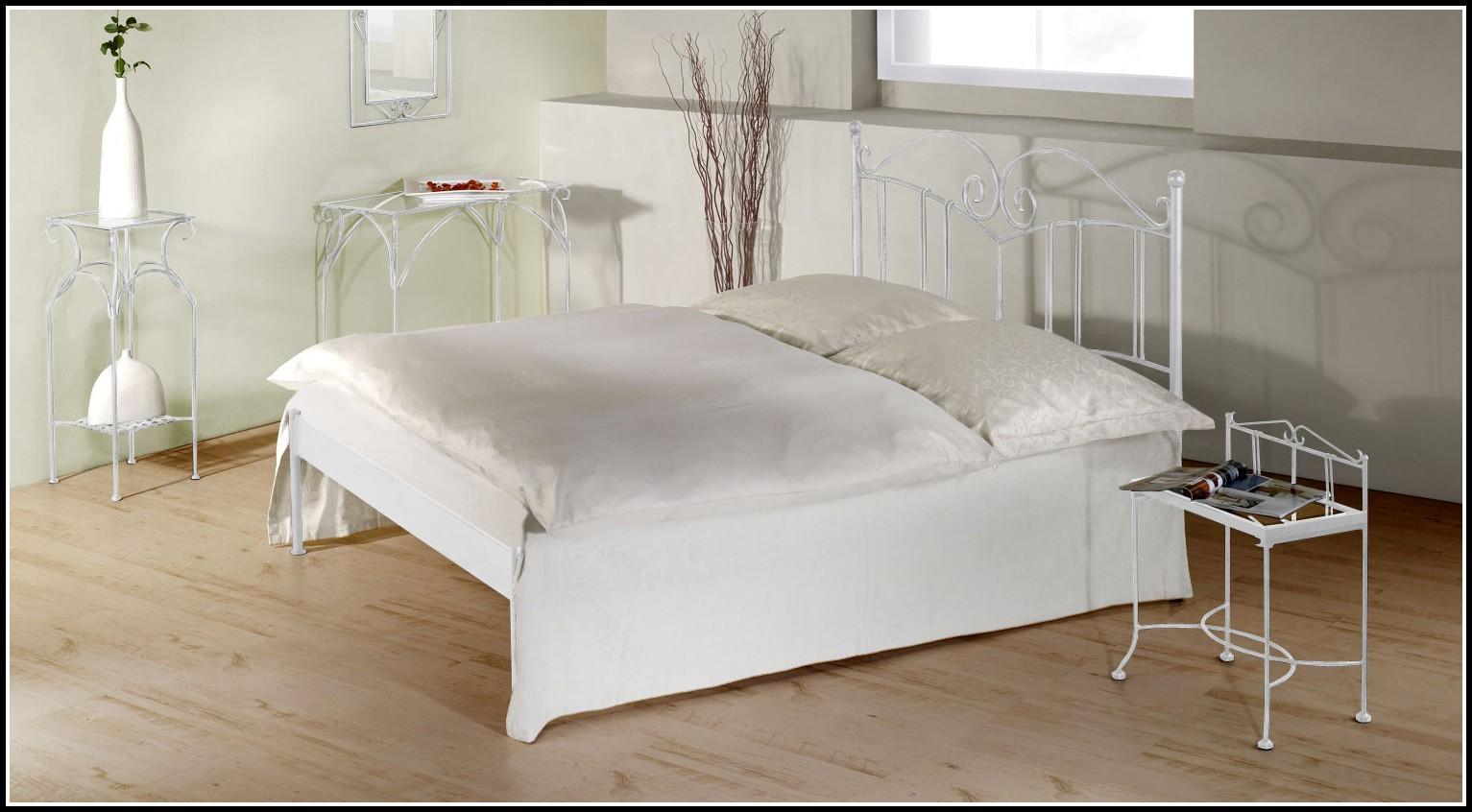 bett ohne rahmen bedeutet betten house und dekor. Black Bedroom Furniture Sets. Home Design Ideas