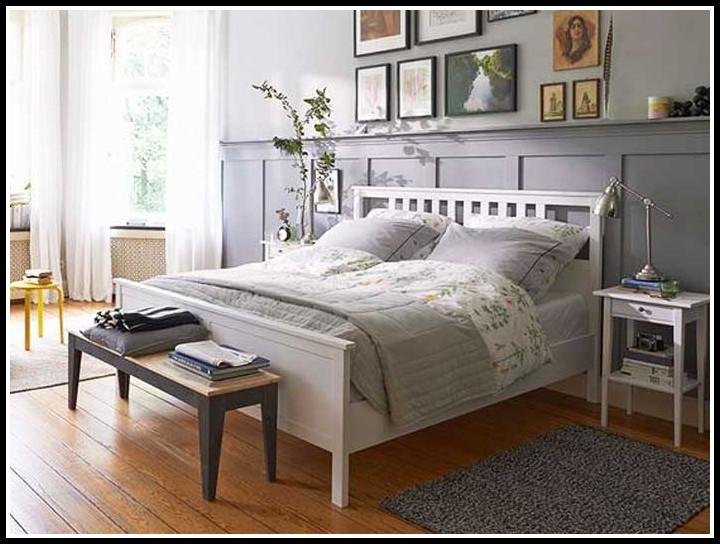 bett ohne rahmen ikea betten house und dekor galerie. Black Bedroom Furniture Sets. Home Design Ideas