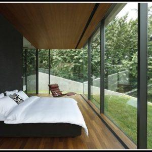 bett ohne rahmen was heist das, bett ohne rahmen - betten : house und dekor galerie #jvr7y6gwzj, Design ideen